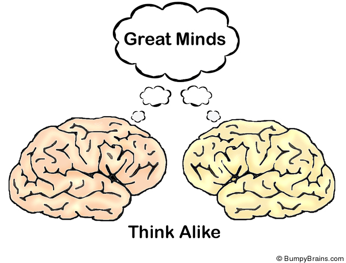 great_minds_think_alike_comic.jpg