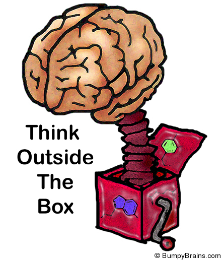 http://bumpybrains.com/comics/images/think_outside_the_box.jpg