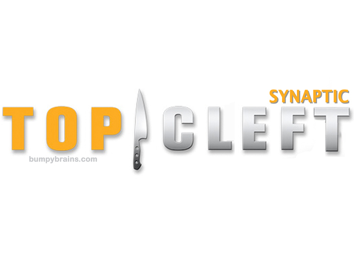 Top Cleft (Top Chef)